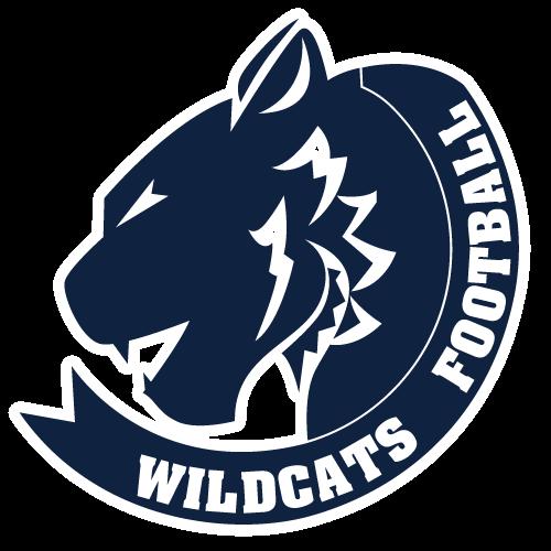 Edmonton Wildcats Football Club